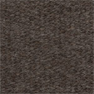 38 - Natural Dark Grey